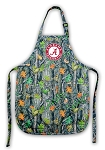 Alabama Apron CAMO Design for Men