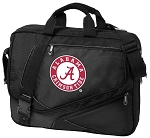Best Alabama Laptop Bag Alabama Computer Bag