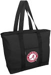 Alabama Tote Bag Alabama Totes