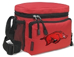 University of Arkansas Lunch Bags Arkansas Razorbacks Lunch Totes