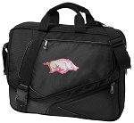 University of Arkansas Best Laptop Computer Bag