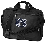 Auburn Best Laptop Computer Bag