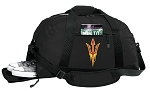 Arizona State Duffle Bag
