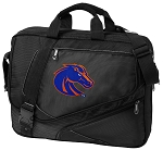 Boise State Best Laptop Computer Bag