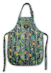 Camo Baylor University Apron for Men or Women