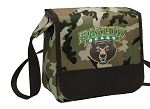 Baylor Lunch Bag Cooler Camo