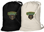 Baylor Laundry Bags 2 Pc Set