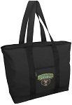 Baylor Tote Bag Baylor University Totes