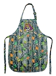 Camo East Carolina Apron for Men or Women