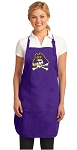 Deluxe East Carolina Apron MADE in the USA!