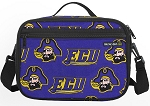 ECU Pirates Insulated Lunch Boxes