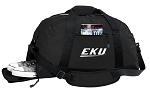 EKU Duffel Bag - Eastern Kentucky GYM BAG with Shoe Pocket