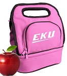 Eastern Kentucky Lunch Bag Girls or Ladies