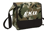 Eastern Kentucky Lunch Bag Cooler Camo