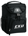 Our Best EKU Lunch Bag Cooler