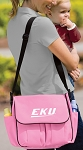 EKU Diaper Bag EKU Shower Gift