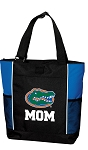 University of Florida Mom Tote Bag Roy