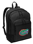 University of Florida Backpack - Classic Style