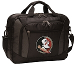 FSU Laptop Messenger Bags