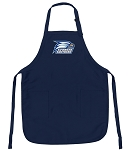 Official Georgia Southern Aprons Navy