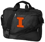 University of Illinois Best Laptop Computer Bag
