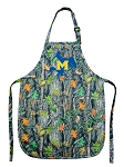Camo McNeese State Apron for Men or Women