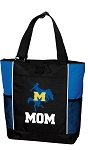 McNeese State Mom Tote Bag Roy