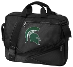 Michigan State Best Laptop Computer Bag