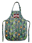 Camo Mississippi State Apron for Men or Women