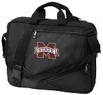 Mississippi Stat Best Laptop Computer Bag