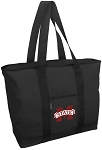 MSU Bulldogs Tote Bag Mississippi State University Totes