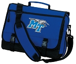 Middle Tennessee Computer Bag Middle Tennessee Laptop Bags