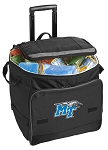 Rolling Middle Tennessee Cooler Bag