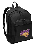 University of Northern Iowa Backpack - Classic Style