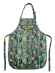 Camo Southern Miss Apron for Men or Women