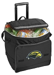 Southern Miss Rolling Cooler Bag