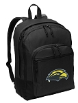 Southern Miss Backpack - Classic Style