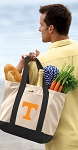 University of Tennessee Tote Bag