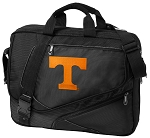 University of Tennessee Best Laptop Computer Bag