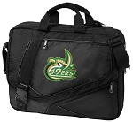 UNC Charlotte Best Laptop Computer Bag