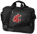 Washington State Best Laptop Computer Bag