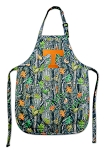 Camo University of Tennessee Apron for Men or Women
