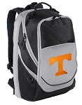University of Tennessee Laptop Backpack