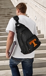 University of Tennessee Backpack Cross Body Style