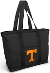 Tennessee Vols Tote Bag University of Tennessee Totes