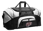 UTEP Duffel Bags or UTEP Miners Gym Bags For Men or Women