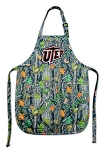 Camo UTEP Apron for Men or Women