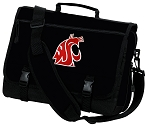 Washington State Messenger Bags